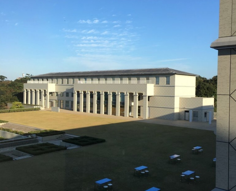 Otsuka Museum of Art